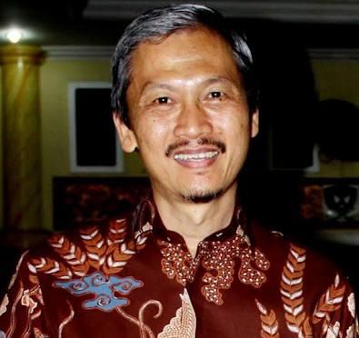 Taufik Rahman, Bicara Muara Enim Kedepan