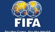 Ini Rilis Peringkat FIFA 7 Februari 2019