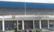 Kick Off Piala Gubernur Sumsel 2019 Dimulai Dari Muara Enim